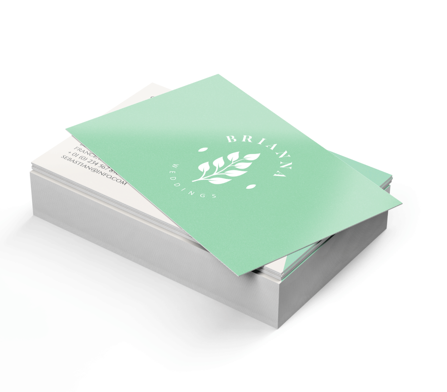 http://www.bigboxprinting.com/images/products_gallery_images/softTouch-business-cards92.png